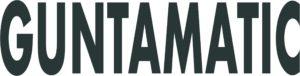 Logo entreprise GUNTAMATIC