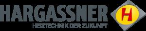 Logo entreprise Hargassner