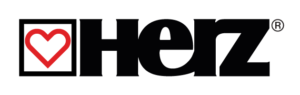 Logo entreprise HERZ