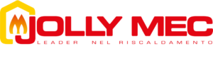 Logo entreprise Jolly Mec