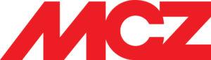 Logo entreprise MCZ