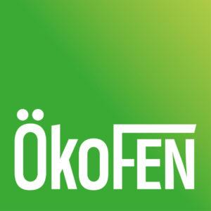 Logo entreprise ÖkoFEN