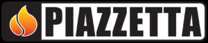 Logo entreprise Piazzeta