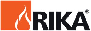 Logo entreprise RIKA
