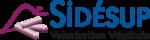 Logo Sidésup