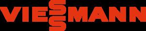 Logo entreprise VIESSMANN