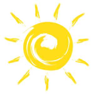 soleil_ete